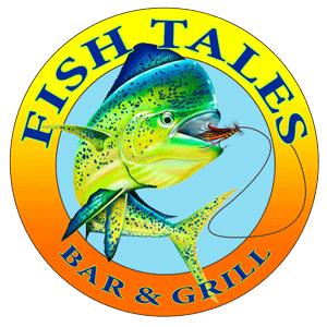 gp_fishtales300